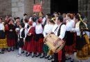 XIX Festival Internacional de Folclore